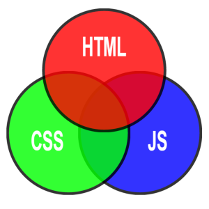 html_css_javascript_