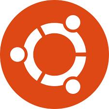 Ubuntuda Masaüstünü Gösterme